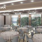 xsu_modl18_026-conference-room