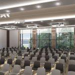 xsu_modl18_029-conference-room