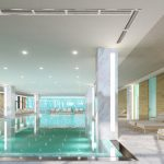xsu_modl18_031-indoor-pool