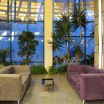 bourgas-beach-lobby_3
