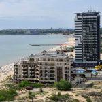 bourgas-beach-view