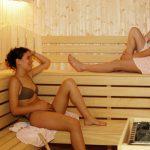 bourgas-sauna