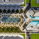 m_wave-resort_aerial-view