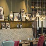 m_wave-resort_basilico-mediterranean-restaurant