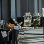 m_wave-resort_concierge-desk