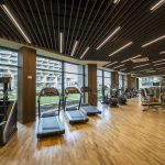 m_wave-resort_gym
