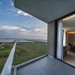 m_wave-resort_junior-suite