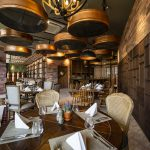 m_wave-resort_lavanda-bulgarian-restaurant_4