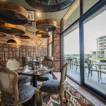 m_wave-resort_lavanda-bulgarian-restaurant_5