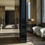 m_wave-resort_lobby-lounge_2