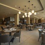 m_wave-resort_salt-_-pepper_-main-restaurant_3