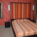 m_room11