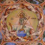 One day tour to Rila Monastery and Boyana Church