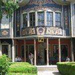 One day tour to Plovdiv and Bachkovo Monastery