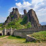 Belogradchik Rocks Tour – on request tour for min 2 persons
