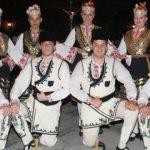 Bulgarian Night