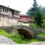 One Day Tour to Koprivshtitsa