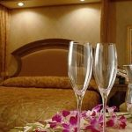 Romantic Packages for Sofia