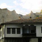 One day tour to Melnik and Rozhen Monastery