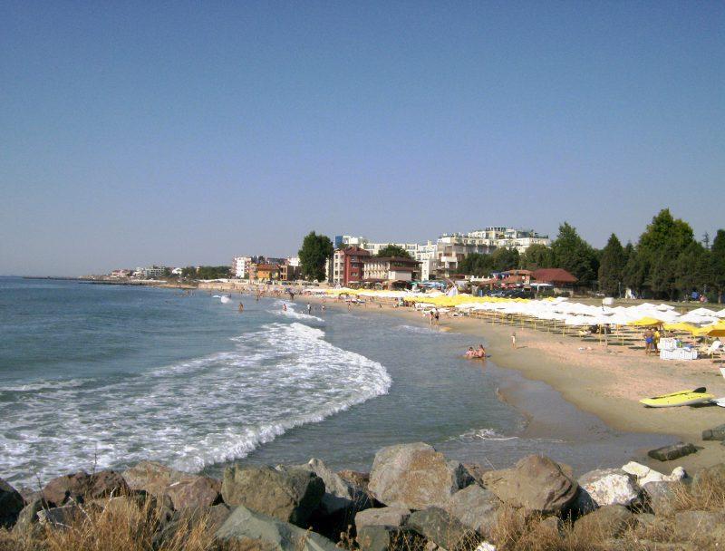 ravda_-_olimpiiski_nadejdi_beach