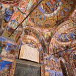rila_monastery_portico