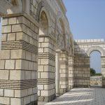 old_basilica_in_pliska_2