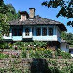 etura-spring-summer-tour-croped