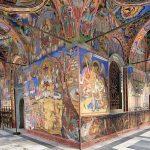 rilski-manastir-stenopisi